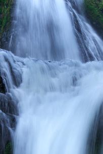 慈恩の滝の写真素材 [FYI01612424]