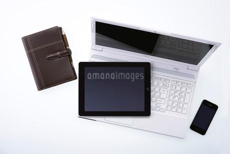 ビジネスイメージの写真素材 [FYI01612460]