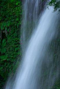 慈恩の滝の写真素材 [FYI01612586]