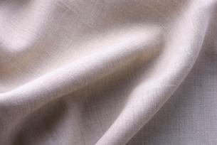 布の写真素材 [FYI01612908]