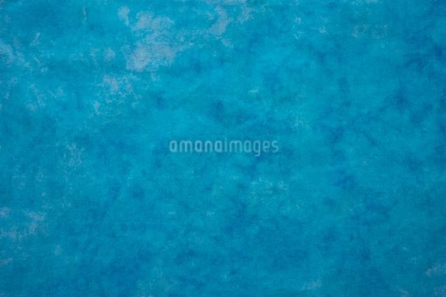 和紙の写真素材 [FYI01612993]