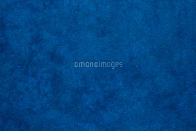和紙の写真素材 [FYI01613019]