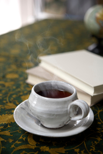 コーヒーの写真素材 [FYI01613172]