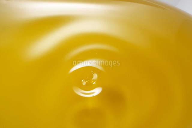 米油の写真素材 [FYI01613385]
