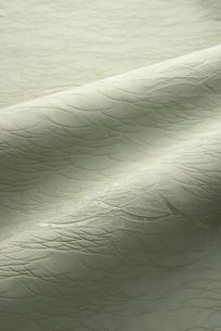 布の写真素材 [FYI01613525]