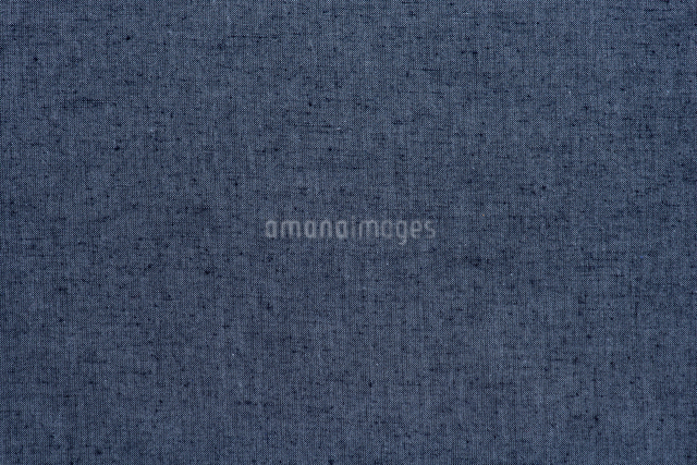 布の写真素材 [FYI01613650]