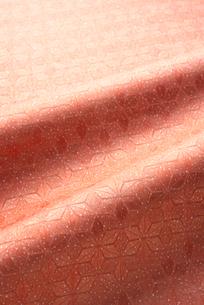 布の写真素材 [FYI01613666]
