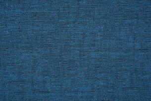 木綿の布の写真素材 [FYI01613960]