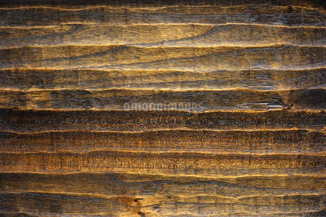 木板の写真素材 [FYI01614014]
