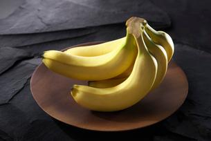 バナナの写真素材 [FYI01614280]