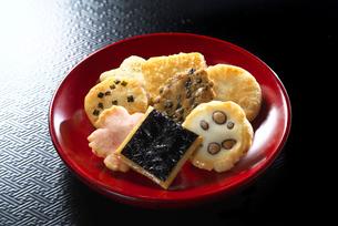 和菓子の写真素材 [FYI01614284]