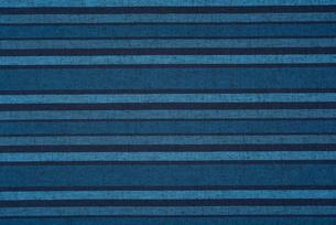 木綿の布の写真素材 [FYI01615598]