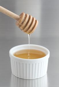 蜂蜜の写真素材 [FYI01615926]