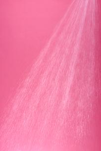 シャワーの写真素材 [FYI01616093]
