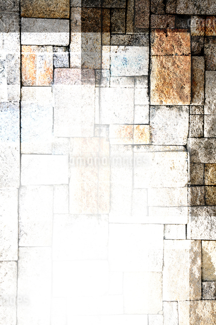 バックグラウンドCGの写真素材 [FYI01616119]