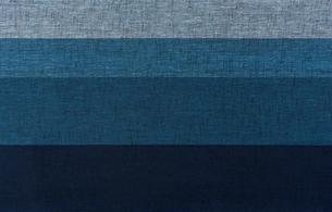 木綿の布の写真素材 [FYI01616392]