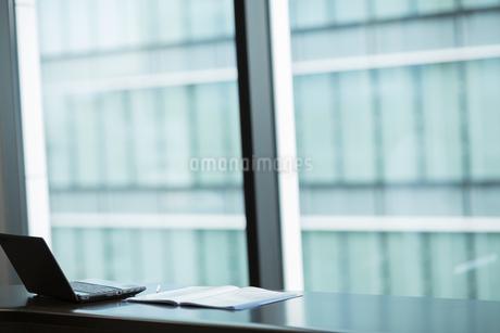 会議室の写真素材 [FYI01621185]