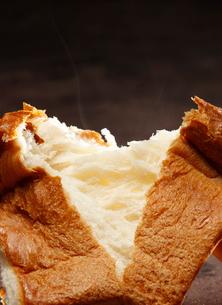 米粉の食パンの写真素材 [FYI01625605]