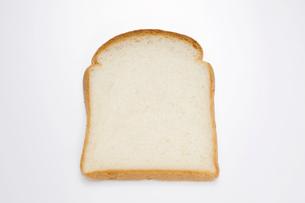米粉の食パンの写真素材 [FYI01626735]