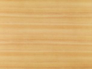 木目の写真素材 [FYI01628890]