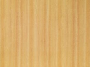 木目の写真素材 [FYI01628993]