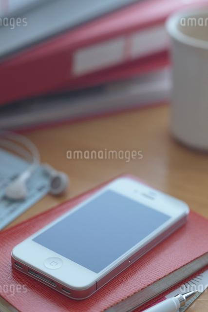 デスクトップイメージの写真素材 [FYI01635014]