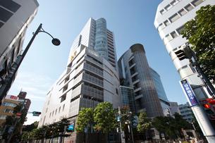 栄 ナディアパーク LOFT店の写真素材 [FYI01635372]
