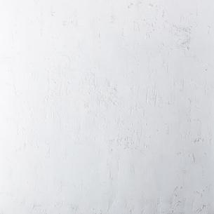 漆喰ホワイト壁の写真素材 [FYI01637457]