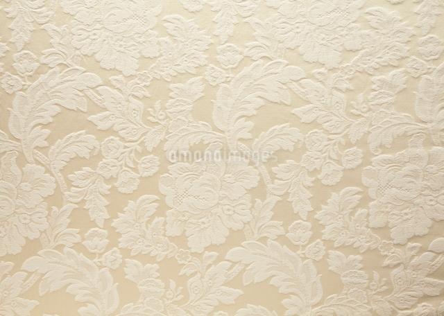 テクスチャのある布の写真素材 [FYI01637542]