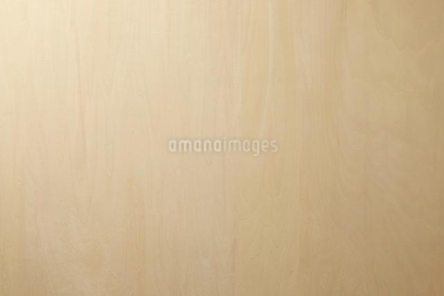 木板の木目の写真素材 [FYI01638024]