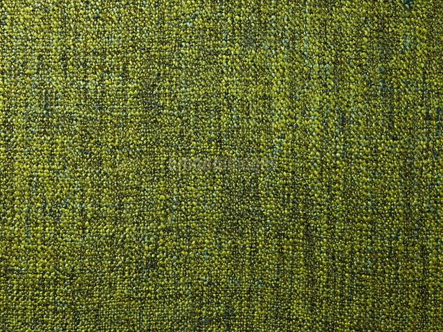 緑の布の写真素材 [FYI01638033]