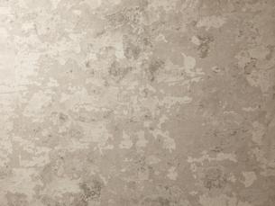 石盤の表面の写真素材 [FYI01639076]