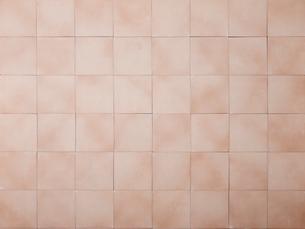生活感のない広い床の写真素材 [FYI01639161]
