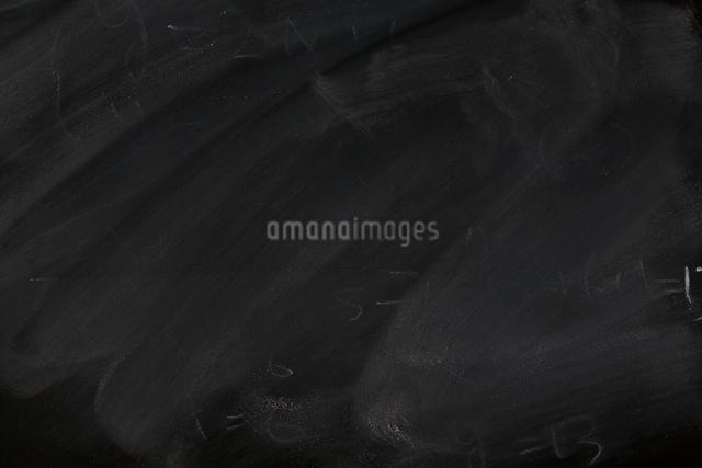 黒板の写真素材 [FYI01640934]