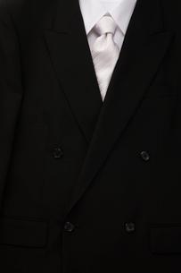 礼服の写真素材 [FYI01641108]