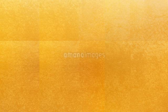 金屏風のイラスト素材 [FYI01641572]