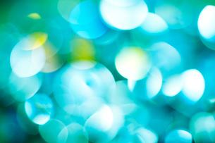 光のボケの写真素材 [FYI01642283]