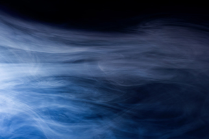 煙の写真素材 [FYI01647199]