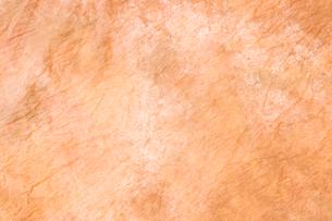 布の写真素材 [FYI01647763]