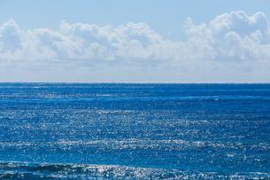 七里御浜の写真素材 [FYI01648058]