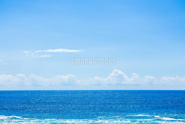 七里御浜の写真素材 [FYI01648219]