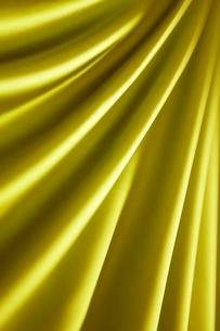 サテンの布の写真素材 [FYI01651895]