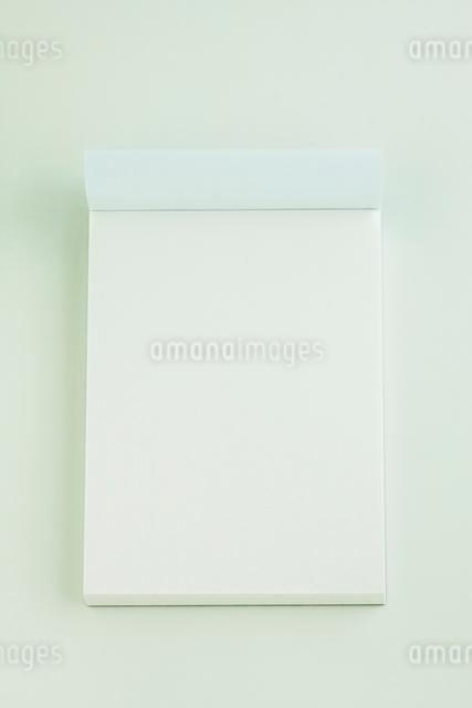 クリップボードの写真素材 [FYI01652224]