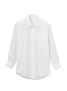 カッターシャツの写真素材 [FYI01664489]