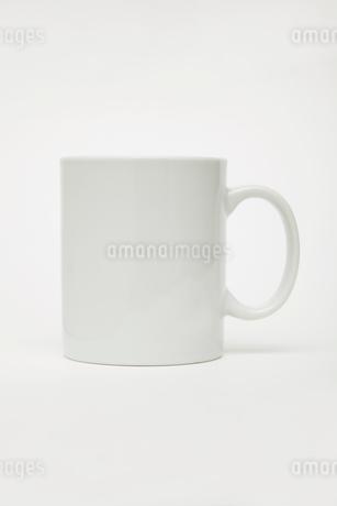 コーヒーカップの写真素材 [FYI01664507]