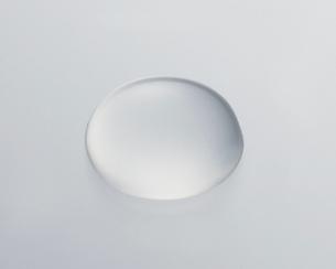 水滴の写真素材 [FYI01664685]