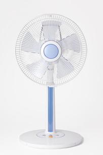 扇風機の写真素材 [FYI01664731]