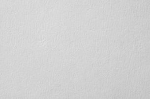 和紙の写真素材 [FYI01665061]