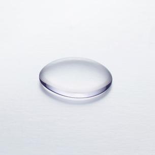水滴の写真素材 [FYI01665196]