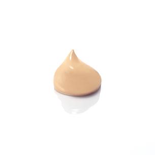 コスメ バルクの写真素材 [FYI01665204]